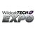 Wildcat Tech Expo