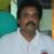 Pranab Behera