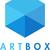 ArtBox
