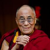 Il Dalai mi ha invitato  :-D 995fcf2e-5dbd-480d-8779-7504bcd006bc_170x170
