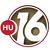 Harding's HU16