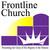 Pastor Smith(Frontline Church)