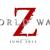 {ADMIN} WorldWarZ Private Server [TH]