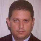 <b>Antonis Digalakis</b> - d3cf2529-fe69-4327-90aa-31dc80b26d62_170x170