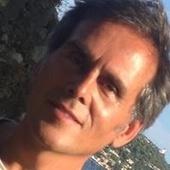 <b>Christophe Daligault</b> . - 03030b82-6fa5-43b6-ae14-04b1701e420b_170x170