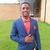 Samuel Munene