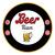 Beer Team