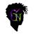 Geoffrey Nurse