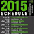 Ama Supercross 2015 Live