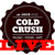 Cold Crush LIVE