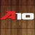Atlantic 10 Network