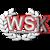 WSK PROMOTION