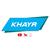 Khayr