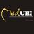 MedUBI - Núcleo de Estudantes de Medicina da UBI