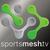 SportsMesh.TV