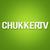 ChukkerTV