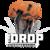 The Drop Internet Radio