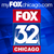WFLD / Fox 32 Chicago