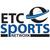 ETC Sports