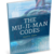the mujiman codes