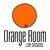 OrangeRoom.TV
