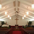 The Frankfort Bible Holiness Church
