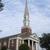 First Baptist Church of Wilson, NC