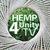 Hemp4UnityTV