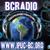 Bcradio Ipuc
