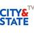 City & State NY