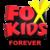 Foxial Kidsia