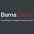 Barna Group