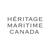 Héritage Maritime Canada
