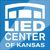 Lied Center of Kansas