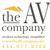 The AV Company 2