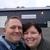 Kerrie & Steve Fine