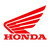Honda 2 wheelers India