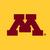 University of Minnesota School of Music