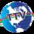 TribunaTV