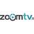 ZoomTV