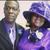 Pastor Robert McBee-Kingdom POWER POZ Network