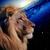 Santuario de Adoración León de Judá