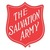 The Salvation Army: Hempstead, NY