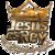 iglesia De Dios Jesus, Senor Y Rey