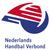 Handbal Nederland