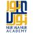 Nur Ala Nur Academy