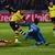 Watch UEFA Cl online