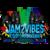 J2V Radio International