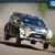 Watch WRC Online