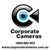 Corporate Cameras Pty Ltd